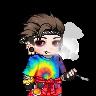 gangstafeet's avatar