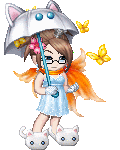 xtennisluverxmel's avatar