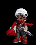 Auron the ArchAngel