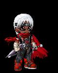 Auron the ArchAngel's avatar