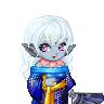 Garden of Live Flowers's avatar