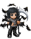 ricky_dee's avatar