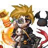 Shadowy_Dark_Blood's avatar