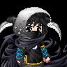 thiso's avatar