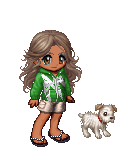 fallbrooke's avatar