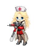 Mistress of the Samurai