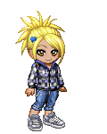 jessyboo1624's avatar