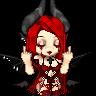 Bicc Aya's avatar