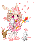 Tsuki Yosei's avatar