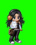 Uminel's avatar
