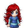 xoxlacus's avatar