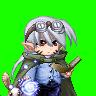 Heartless_Riku-kun's avatar