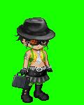 vieteggrollsyum's avatar