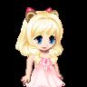 Xcalifornia_cutieX's avatar
