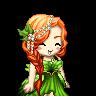 Sakura Moka Karin's avatar