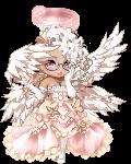 Evieangelion's avatar