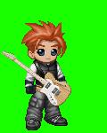 syses000's avatar