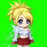 cute-courtney's avatar
