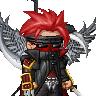 Chris_Soul's avatar