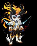 [ Fwee ]'s avatar
