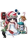 1Grape4U's avatar