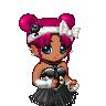 ebony1994's avatar