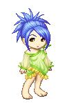 Jadie_bug23's avatar