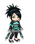 xxxdulcexxx's avatar