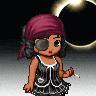 Hot_Chocolate6's avatar