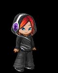 xcrystal1991x's avatar