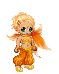kimiko utami's avatar
