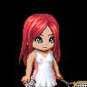 Sakara_Ayumi's avatar