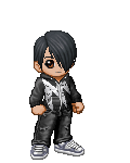 galvan619's avatar