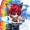 YokaiNeko's avatar