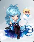Luna T Celestia's avatar