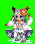 Orihime_bluerose