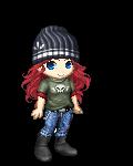 lizmet's avatar