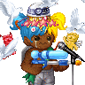 Dog Lover 17's avatar