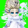 [.Haruno.Sakura.]'s avatar