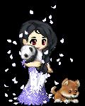 Byakko_no_miko's avatar