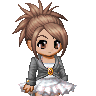 Cuppiexx's avatar