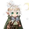 Silence Glaive's avatar