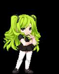 Kimberly Yukie's avatar