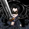 Kakashi Inu's avatar