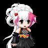 Michiyo Nalamence's avatar