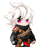 Sathurnus's avatar