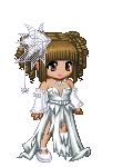 aillen1199's avatar