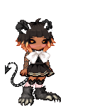 StrawberryAngel65's avatar