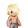 tomaicle's avatar