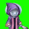 ADMlN Trovid's avatar
